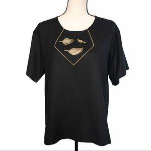 Bala Bala Linen Shirt